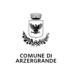 Comune Arzergrande